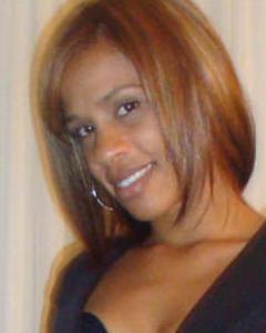 Dating Sites Puerto Ricoloveshack online dating